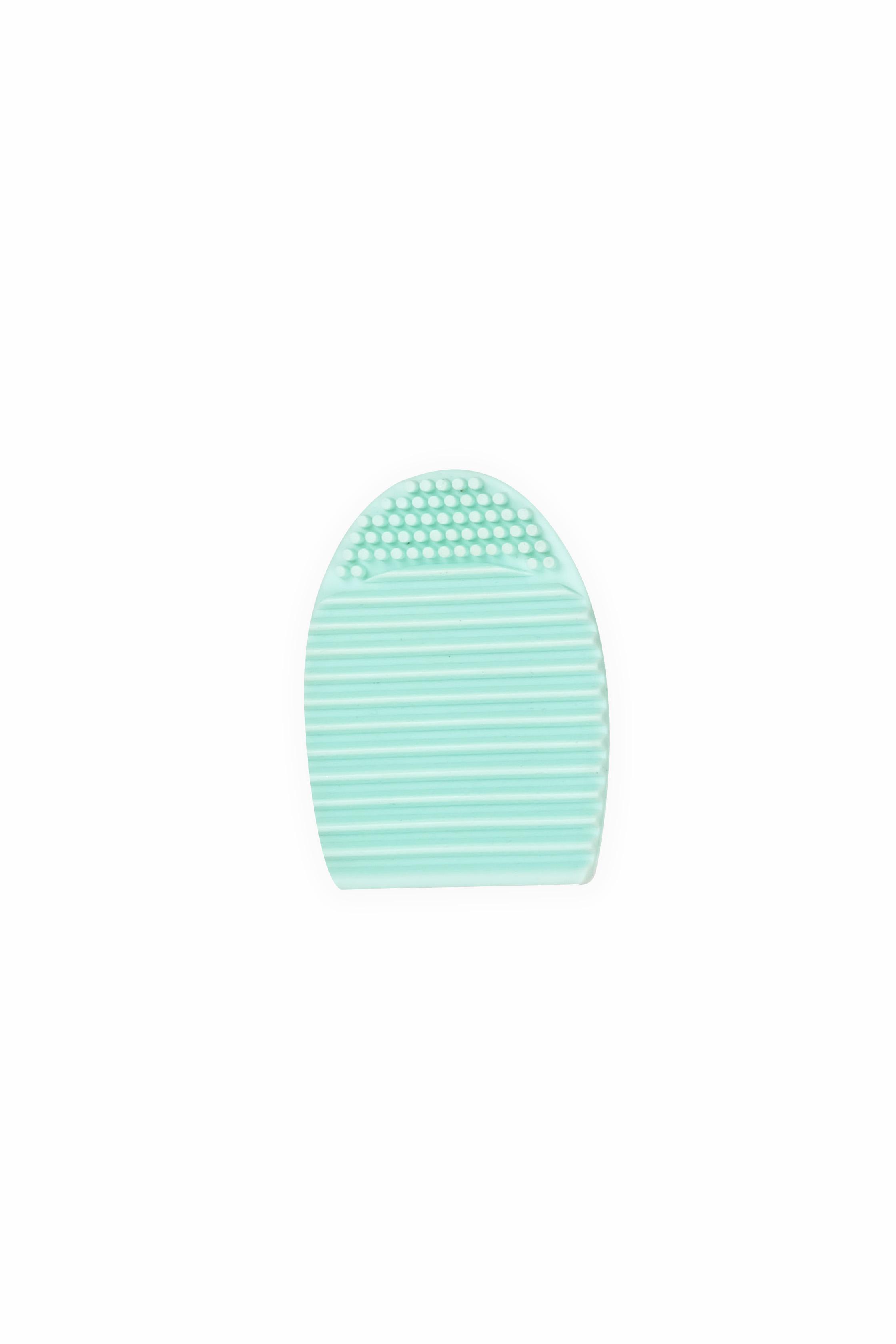 Brush Egg Tosca